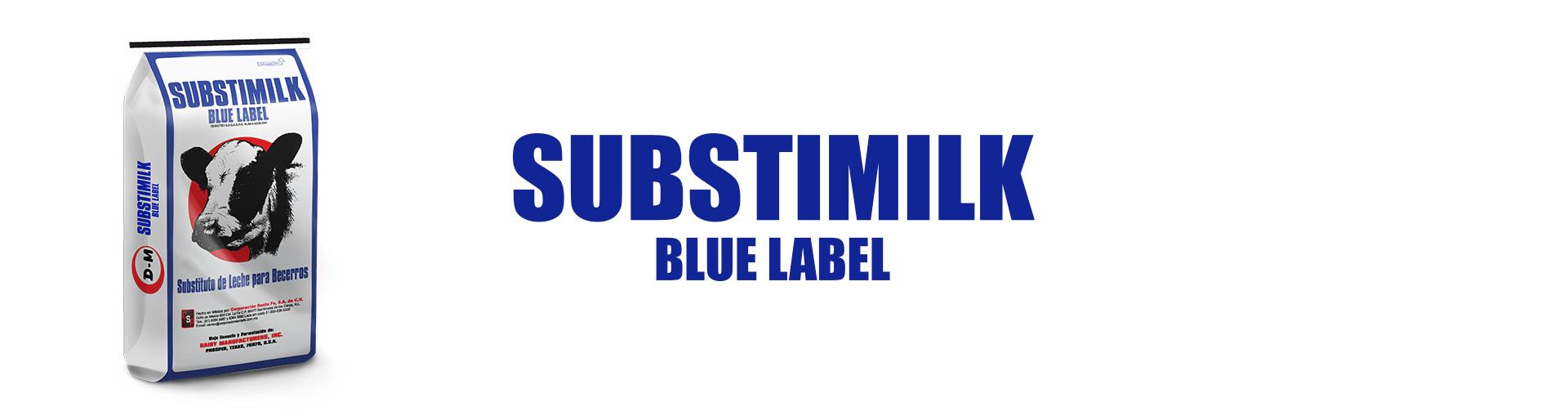 logo-substimilk