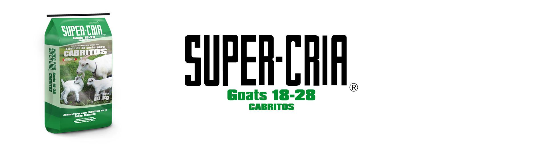 logo-supercria-cabritos