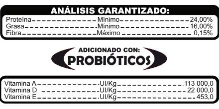 tabla-supercria-potrillos-analisis