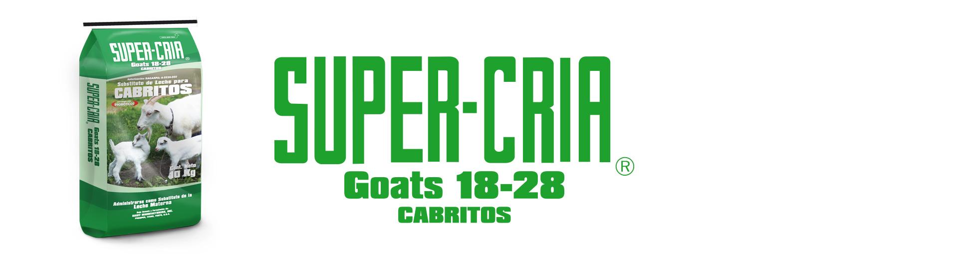 logo-supercria_goats